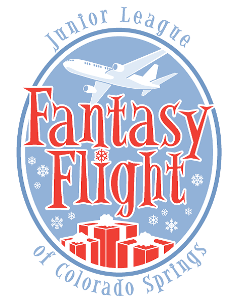 fantasy-flight-logo