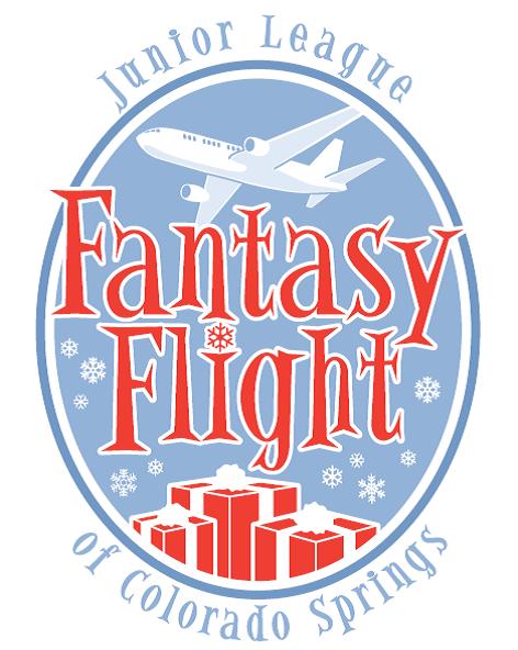 fantasy-flight-logo