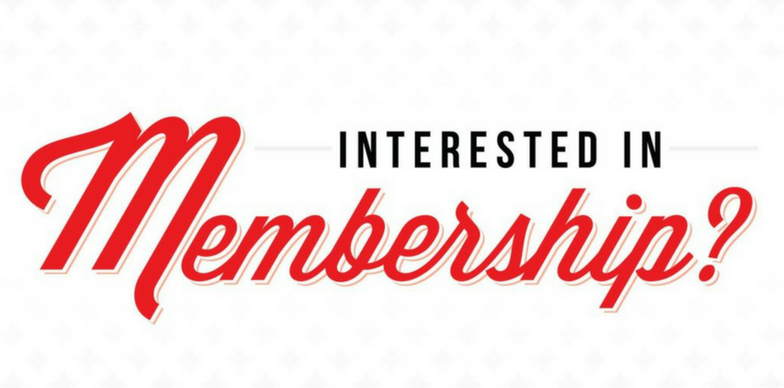 membership-graphic