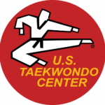 USTC_Logo_No-Bkgnd_2_28_12_CAC