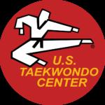 USTC_Logo_No-Bkgnd_2_28_12_CAC