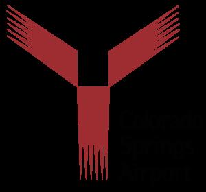 colorado_springs_airport_png