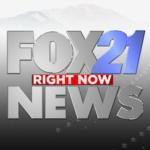 fox21 logo